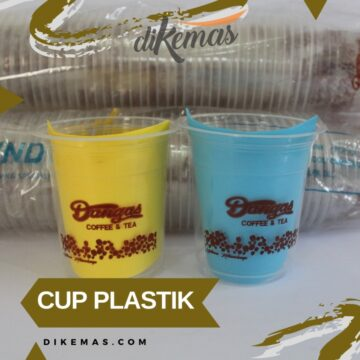 plastic-cup-14-oz
