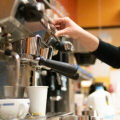 sebelum-bisnis-kopi-kenali-dulu-jenis-jenis-kopi-yang-ada