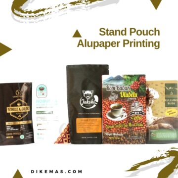 standing-pouch-alupaper-printing