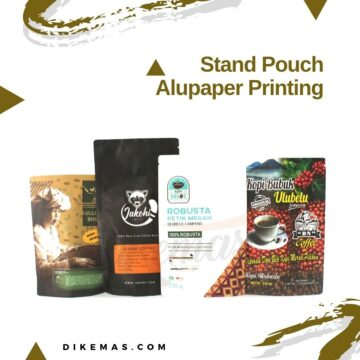 standpouch-alupaper-printing