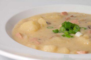 sup-krim-kentang