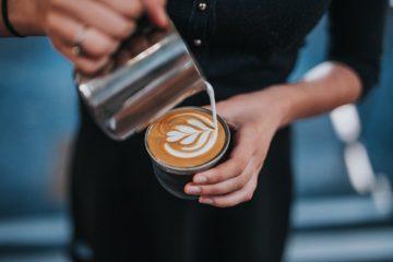tips-bisnis-kopi