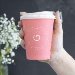 wajib-coba-usaha-minuman-kemasan-kopi-gampang