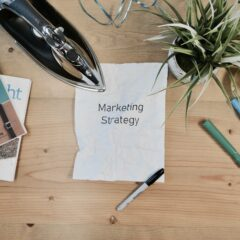 5-strategi-pemasaran-sesuai-ilmu-psikologi-untuk-bisnismu