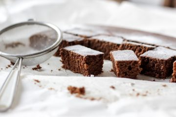 bisnis-brownies-yuk