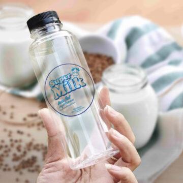 botol-bening-susu-trasparant