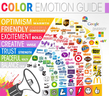 color-eomotions-guide