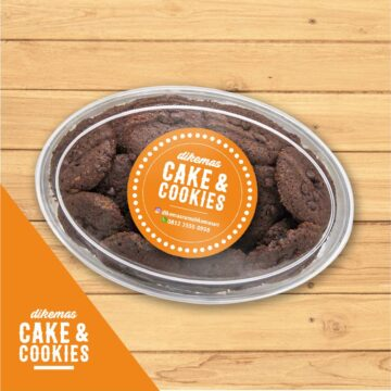 logo-cake-cookies-dikemas