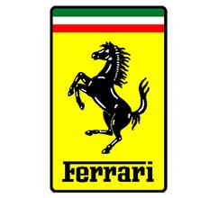 logo-ferrari-kuning
