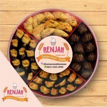 logo-renjah-cookies