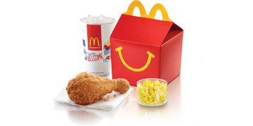 mcd-menu-ayam