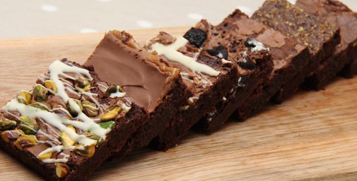 resep-brownies-cokelat-sederhana-bisa-bikin-sendiri-di-rumah
