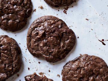 resep-cookie-brownies