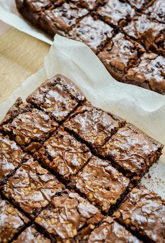 resep-membuat-brownis