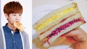 cara-membuat-inkigayo-sandwich-ala-korea-gampang-dan-enak