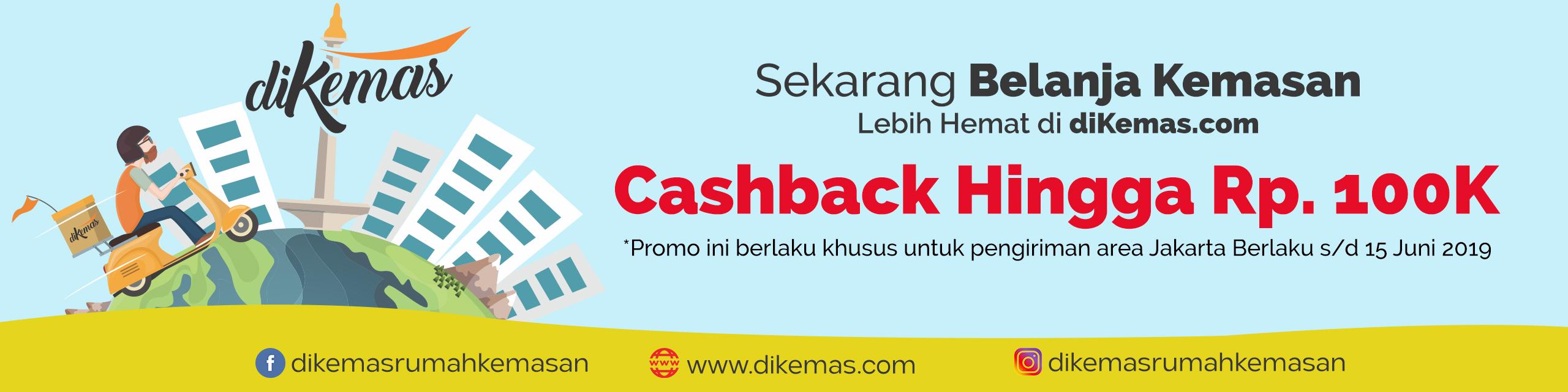 cashback-jakarta