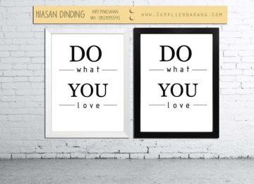 peluang-bisnis-poster-bingkai-kata-mutiara-yang-lagi-hits