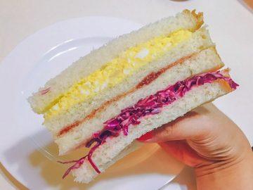 resep-ingkigayo-sandwich