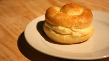 resep-kue-sus-cara-bikin-kue-sus-isi-fla-enak-sederhana