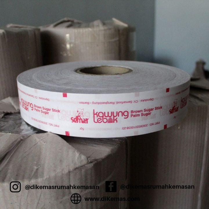 roll-stick-sachet-kertas-kawung-lebak