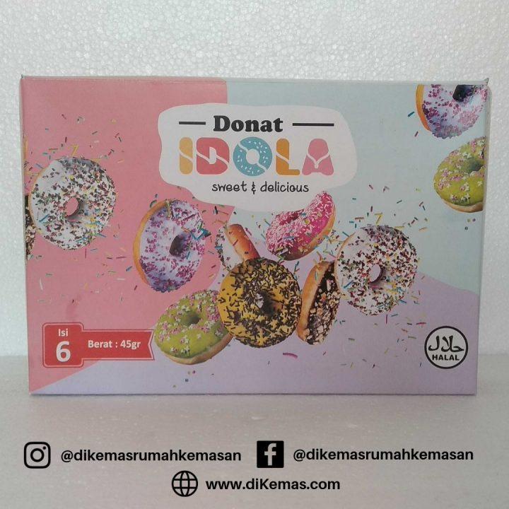cetak-kemasan-box-donut