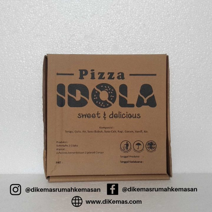 cetak-kemasan-kardus-pizza