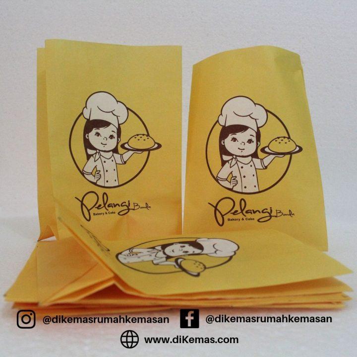cetak-kemasan-roti-paper-bag