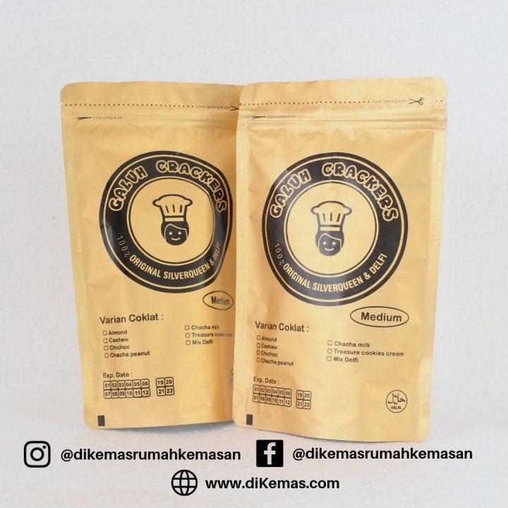 cetak-kemasan-snack-stand-pouch-aufoil-sablon
