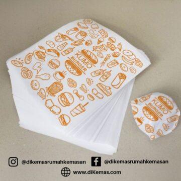 kemasan-makanan-kertas-rice-wrap-burger