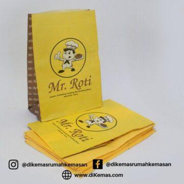 paper-bag-mr-roti