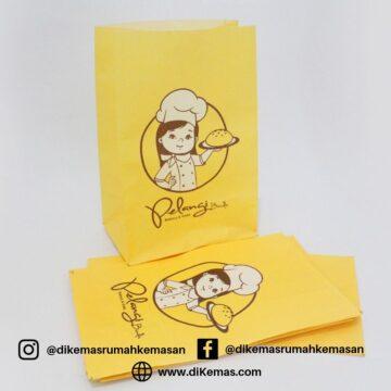 paper-bag-pelangi-kuning