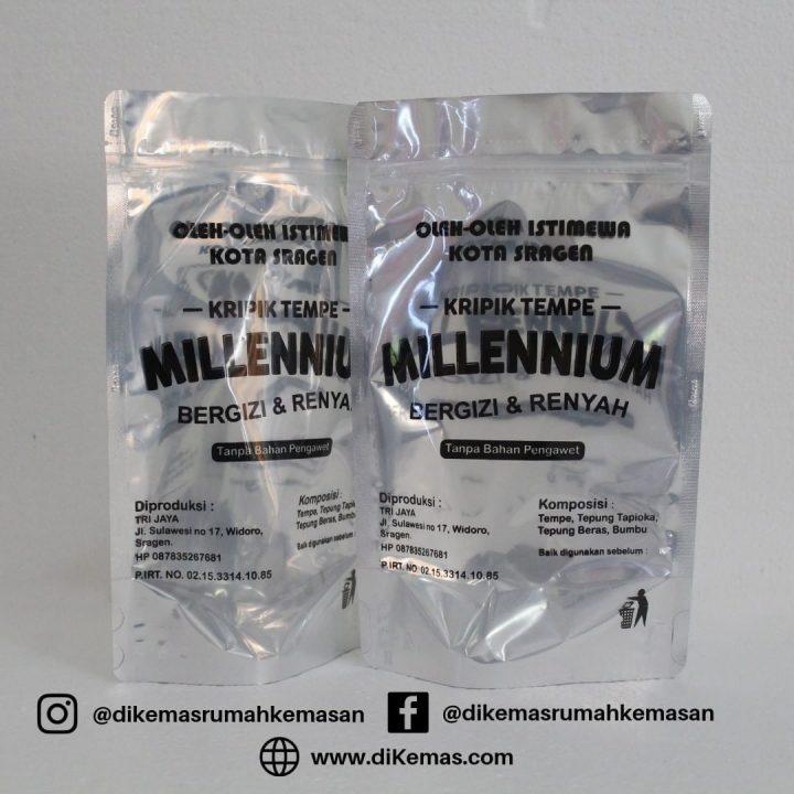 kemasan-snack-millennium-stand-pouch-kombinasi