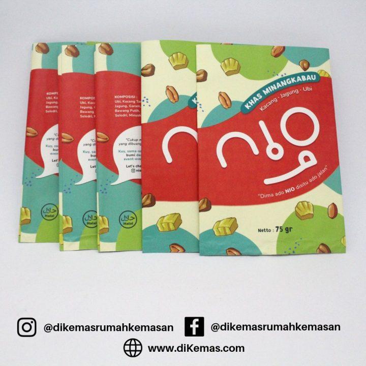 kemasan-snack-nio-stand-pouch-printing