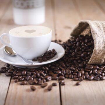 hari-kopi-sedunia-manisnya-bisnis-kopi-di-era-millennial