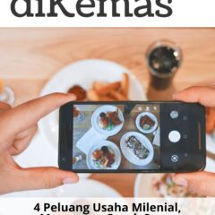 4-peluang-usaha-milenial-e-book-dikemas