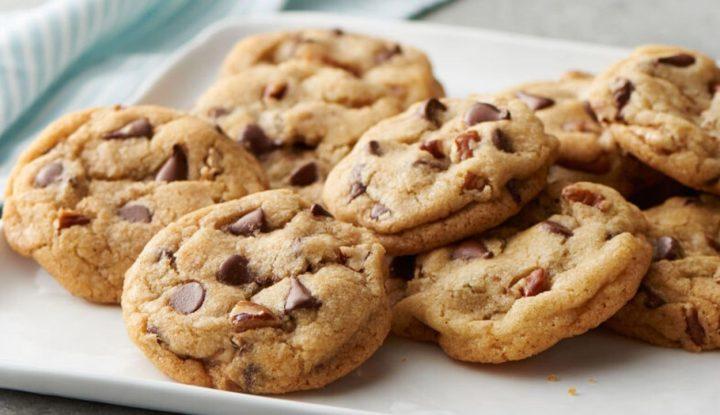 cobain-manisnya-usaha-kue-kering-cookies