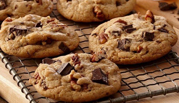 cobain-manisnya-usaha-kue-kering-cookies-choco-chip