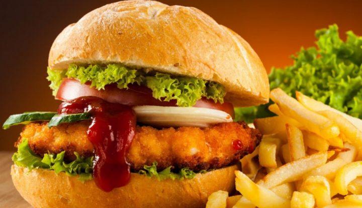 cobain-usaha-makanan-siap-saji-burger