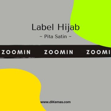 label-baju-pita-satin
