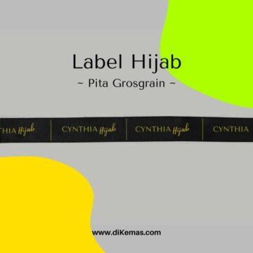 label-hijab-grosgrain