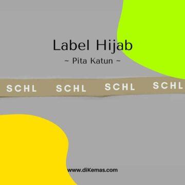 label-kaos-pita-katun