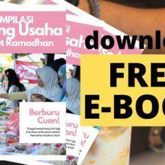 e-book-kompilasi-peluang-usaha-sambut-ramadhan-cobain-kuy-1