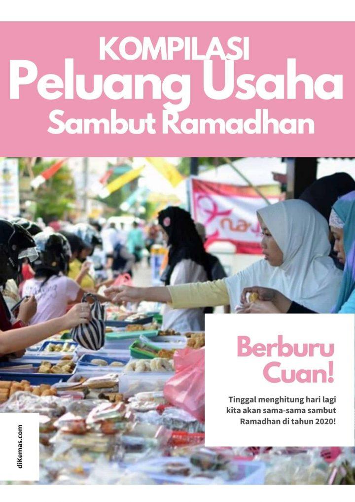 e-book-kompilasi-peluang-usaha-sambut-ramadhan-cobain-kuy