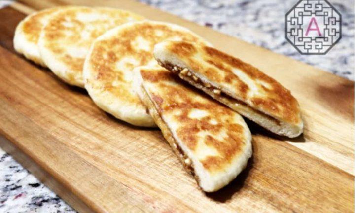 manis-gurih-lelehan-madu-hangat-jajanan-korea-hotteok-yummy