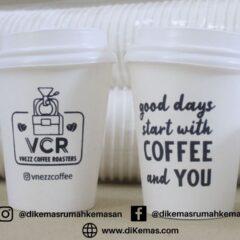 ini-lho-cup-kopi-panas-8-oz-yang-banyak-dipakai-para-pemilik-cafe