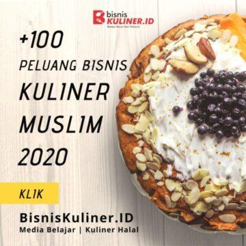 peluang-usaha-kuliner-muslim