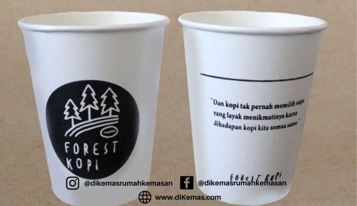 13-desain-paper-cup-kopi-ini-sukses-mencuri-perhatian-konsumen