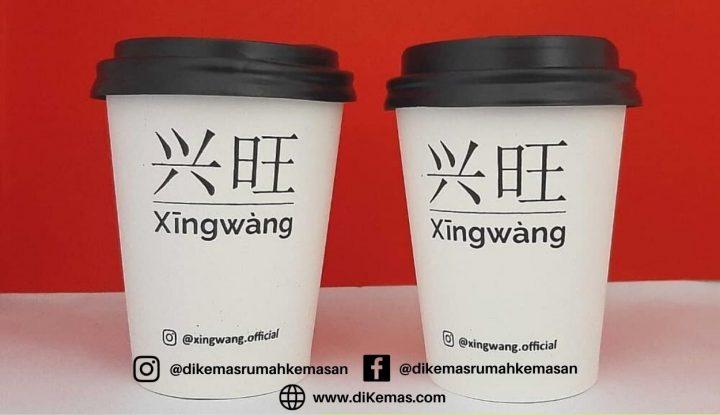 biar-secangkir-cup-kopi-murah-terlihat-lebih-wah-coba-ubah-desainmu