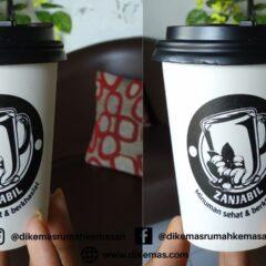 buat-cup-kopi-custom-pakai-nama-brand-usahamu-500-cup-saja-bisa