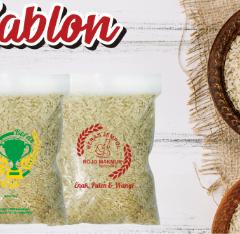 plastik beras 5 kg